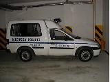 městská policie Otrokovice