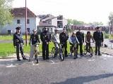 městská policie Písek