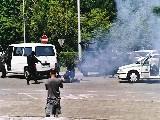 městská policie Třinec