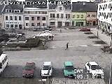 městská policie Vítkov