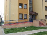 městská policie Stochov
