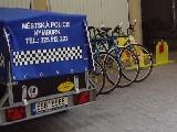městská policie Nymburk