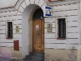městská policie Hradec Králové