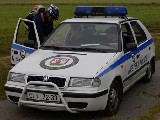 městská policie Doksy