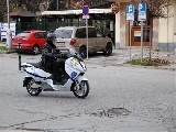 městská policie Znojmo