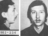 obrázek ke článku: Ladislav Hojer - brutální vrah žen
