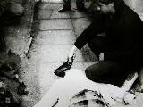 obr�zek ke �l�nku: Spartaki�dn� vrah Ji�� Straka