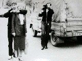 obrázek ke článku: Spartakiádní vrah Jiří Straka