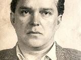 obrázek ke článku: Vraždící účetní Miroslav Šmíd pro peníze rozřezal ženu.