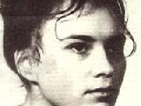 obrázek ke článku: Olga Hepnarová - tragédie na zastávce