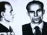 obr�zek ke �l�nku: V�clav Mr�zek - s�riov� vrah