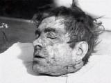 obrázek ke článku: Vražedkyně Čubírková oddělila hlavu a tělo spálila v peci