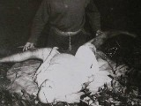 obrázek ke článku: Sexuální  deviant Miroslav Stehlík prozrazen díky školní fotografii