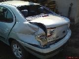 obrázek ke článku: Co dělat při dopravní nehodě.