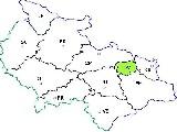 obrázek ke článku: Policie - městské ředitelství Ostrava