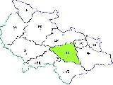 obrázek ke článku: Policie - okresní ředitelství Nový Jičín