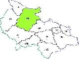 obrázek ke článku: Policie - okresní ředitelství Bruntál