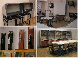 obrázek ke článku: Střední policejní škola Ministerstva vnitra v Brně