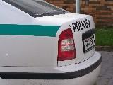 obrázek ke článku: Čeští policisté v létě na Jadran