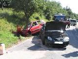 obrázek ke článku: Další nevinná oběť dopravní nehody, kterou způsobil řidič s 1,16 promile alkoholu