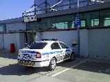 obrázek ke článku: Městská policie Brno asi zaměstnává invalidy