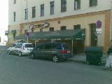 obrázek ke článku: Městská police Olomouc - versus zákaz zastavení