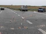obrázek ke článku: Další tragická dopravní nehoda v Holicích