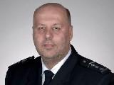 obrázek ke článku: plk. Mgr. Petr Lessy - nový policejní prezident