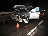 obrázek ke článku: Opilec za volantem zabil jiného řidiče pro dopravní nehodě