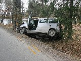 obrázek ke článku: Rychlá jízda stála život dalšího řidiče