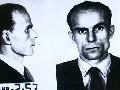 obrázek ke článku: Václav Mrázek - sériový vrah