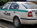 obrázek ke článku: Pořizování zvukových a obrazových záznamů příslušníků Policie Čr ve službě