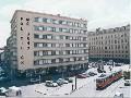 obrázek ke článku: Policie Brno město - okresní ředitelství