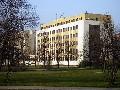 obrázek ke článku: Ministerstvo vnitra České republiky