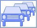 obrázek ke článku: Ministerstvo dopravy České republiky