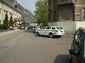 obrázek ke článku: Jak snadno zaparkovat v Ústí nad Labem