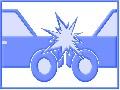obrázek ke článku: Povinnost vybavit auto novou lekérničkou se blíží