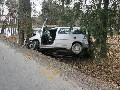 obrázek ke článku: Dopravní nehody v roce 2012 v číslech