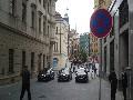 obrázek ke článku: Přestupek Brno