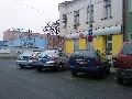 obrázek ke článku: Policie Čr Brno parkování v zákazu zasatvení