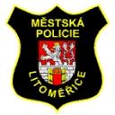 Městká policie Litoměřice