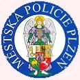 Městká policie Plzeň