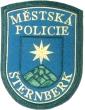 Městká policie Šternberk