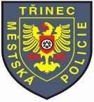 Městká policie Třinec