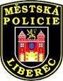 Městká policie Liberec