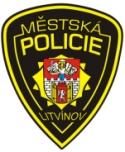 Městká policie Litvínov