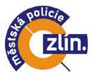 Městká policie Zlín