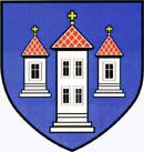 Městká policie Bučovice