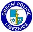 Městká policie Líbeznice
