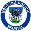 Městká policie Bruntál